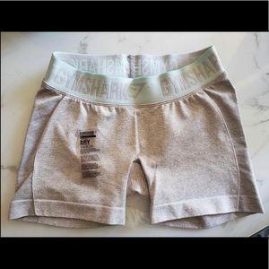 3 for $50! Gymshark Flex Shorts